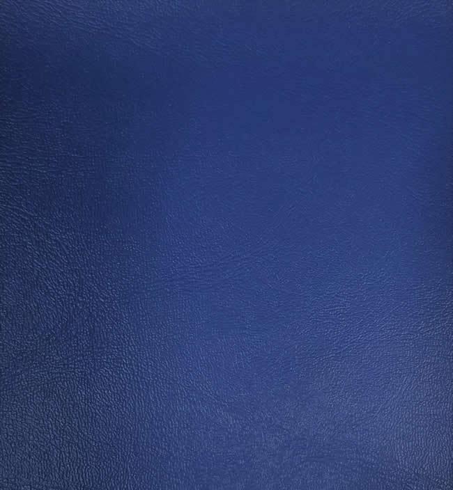 blue-211