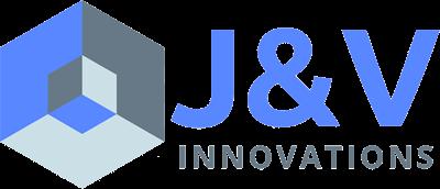 J&V Innovations