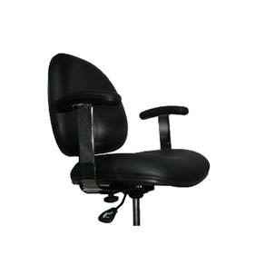 tf-bxc-precio-1517-96-brazos-con-altura-y-anchura-ajustable